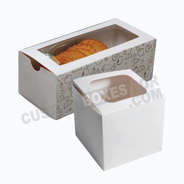 bakery boxes 7