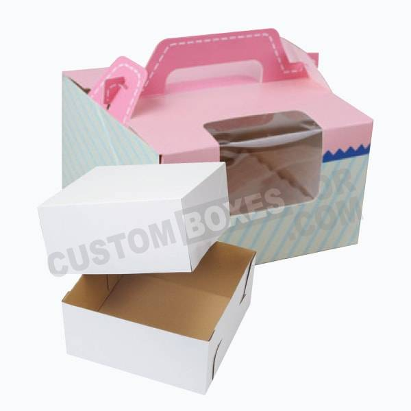 bakery boxes 8