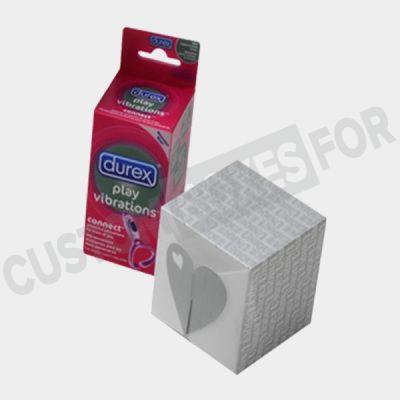 Hang Tab Boxes