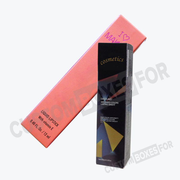lipstick boxes custom lipstick boxes packaging wholesale