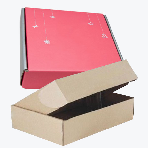 Mailer Boxes Custom Mailer Boxes Wholesale Mailer Boxes Custom Decorative Mailer Boxes