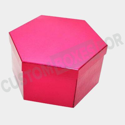 Porcelain Gift Boxes