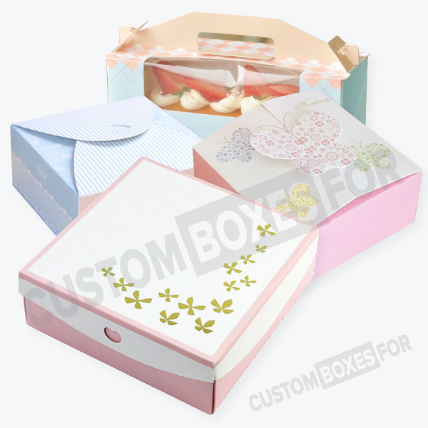 wedding cake boxes personalized wedding cake boxes custom printed wedding cake packaging 22068
